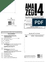 program book-dyc2014