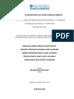 PRIMERA ENTREGA.doc