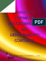 Nuevo Manual Importanteeee
