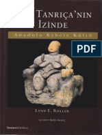 Lynn E. Roller - Ana Tanrıça-nın İzinde.pdf