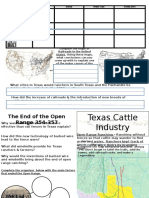 texas cattle industry2016