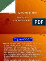 Maturity Model v2