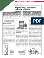 ARTCULO_TCNICO