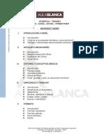 ++temario-ofimatica1