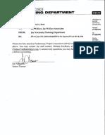 2015 016326PPA Teatro Zinzanni Seawall Lot 323 324 Preliminary Project a...