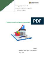 Proceso Analisis Cualitativo-MairalucyLLovera