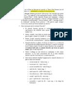 3.Cum_scriem_greceşte.pdf