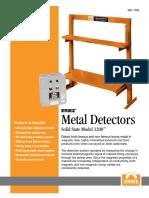 1200 metal detectors.pdf
