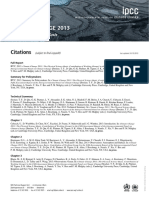 Citations Draft