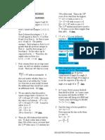 State 2003 Mathcounts