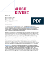 2016 03 23 - osudivest response to members of congress