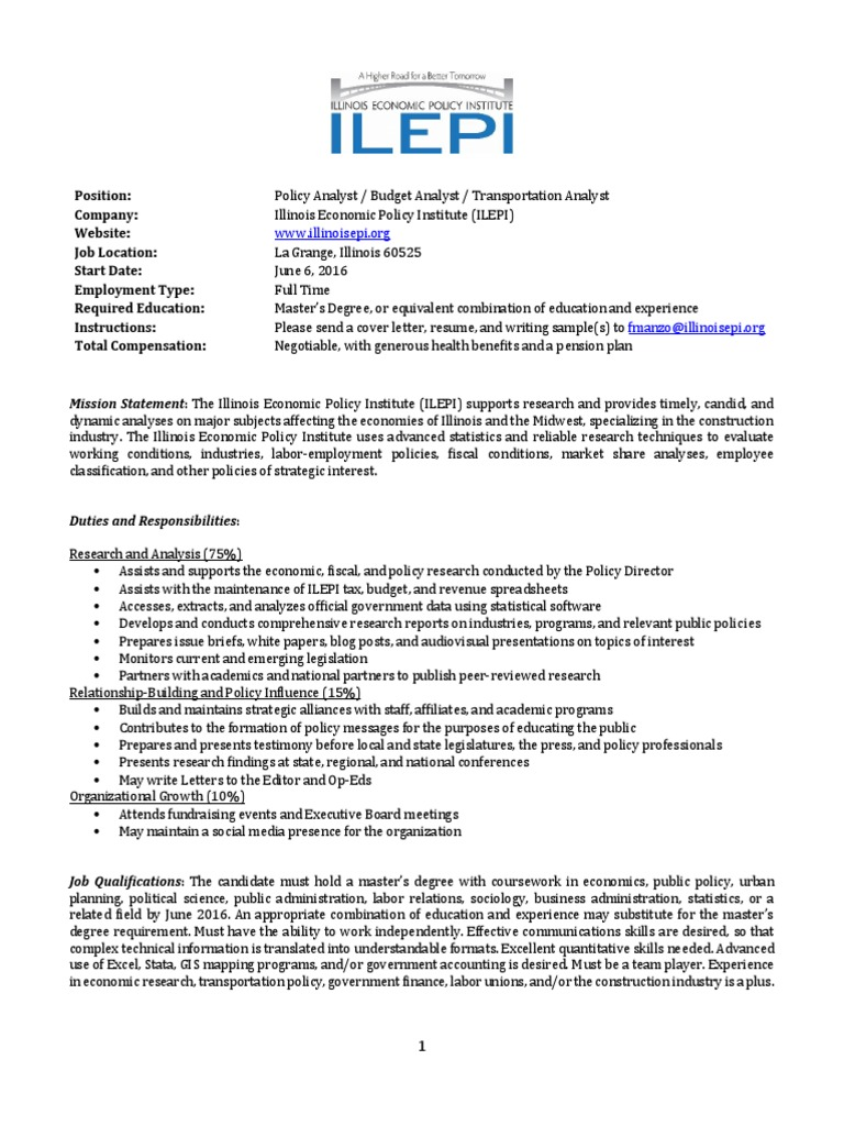 100 Statistician Resume Cover Letter Top Data Analysis