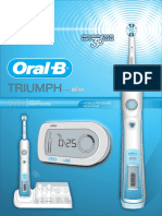 periuta_dinti_oralb_triumph.pdf