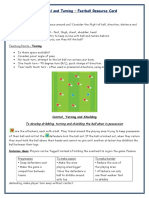 ball-control-and-turning-football-resource-card
