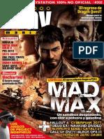 09 2015 Playmania. .Dd Books.com. .