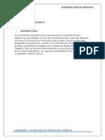 246826651-ELABORACION-DE-NUGGETS-docx.docx