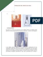 270302741-Determinacion-Del-Indice-de-Yodo.docx