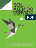 SQLServer - Alem Do Conceito