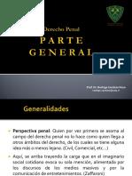 1 Introducción al D penal.pdf