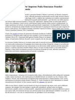 Corsi Obbligatori Per Imprese Pada Onoranze Funebri Torino Cuneo Piemonte