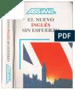 [Anthony Bulger, Jose Garcia Vazquez] El Nuevo Inglés Sin Esfuerzo