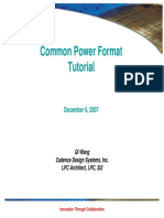 CPF_tutorial_2007_12_06