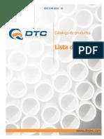 L PRECIOS DTC.pdf