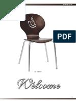 catalogo-rossanese-sedieetavoli-2015.pdf
