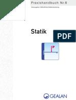 Statik_6