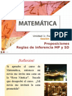 Sesion 1.1 Logica Proposicional_AC(2).ppt