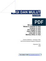 Gimul Tutorial Files of Drsmed