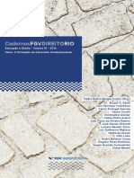 Cadernos Fgv Direito Rio - Vol. 10