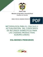 Costos Cadenas Productivas.pdf