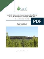 Informe final Costos establecimiento Finagro.pdf