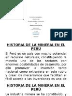 Clases Mineralogia Descriptiva