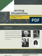 SPC1024 -  Innovative Informative Speech Presentation.pptx