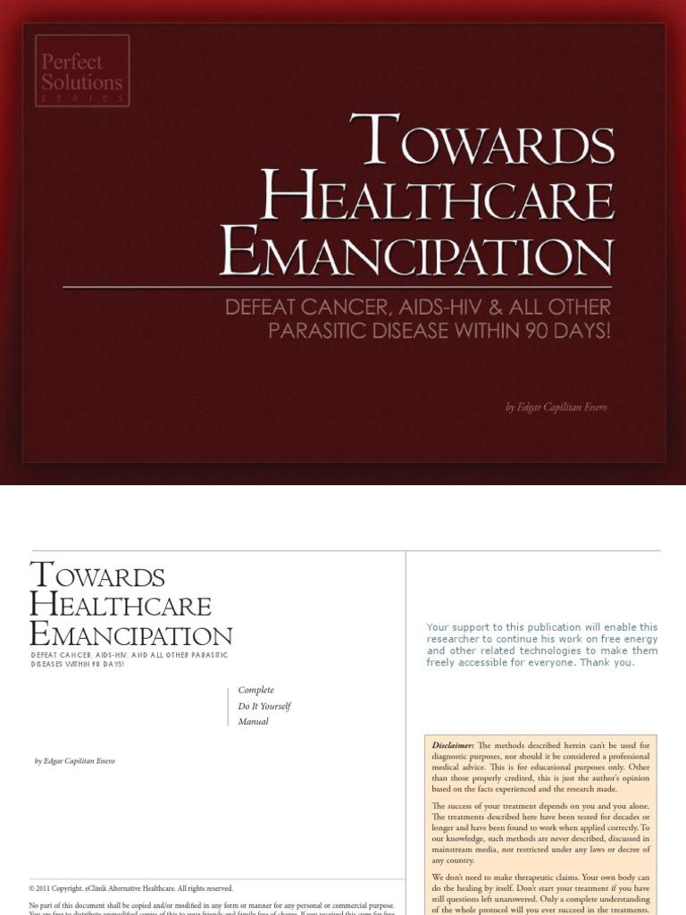 Towards Healthcare Emancipation Fever Wilhelm Reich Scr Circuit Design Http Homemadecircuitsandschematicsblogspotcom