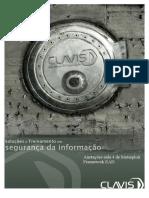 Anotações Metasploit EAD Aula 4.pdf