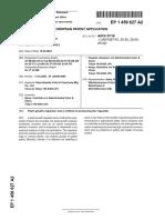 EP1459627A2