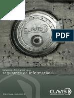 Clavis_EAD_TDI_Lab_Setup.pdf