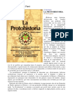 La Protohistoria - Pedro Guirao.pdf