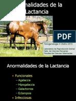 Anormalidades_Lactancia_2015