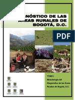 C017_Tomo I_Metodologa.pdf