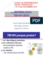 coinf.tb-vih.2015