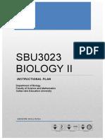 20160224110213_RI SBU3023 A152