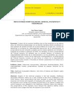 Dialnet-InfeccionesHospitalarias-4524523