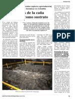 pdf_hortint-hortint_1995_8_15_18