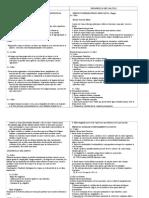 5.-Desarrollo Escritura y Calculo