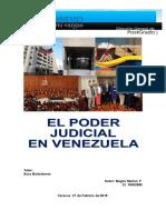 TRABAJO PODER JUDICIAL AURA 21-02-2015.doc
