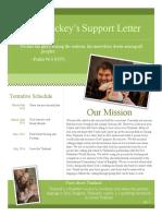 shockeys support letter-3
